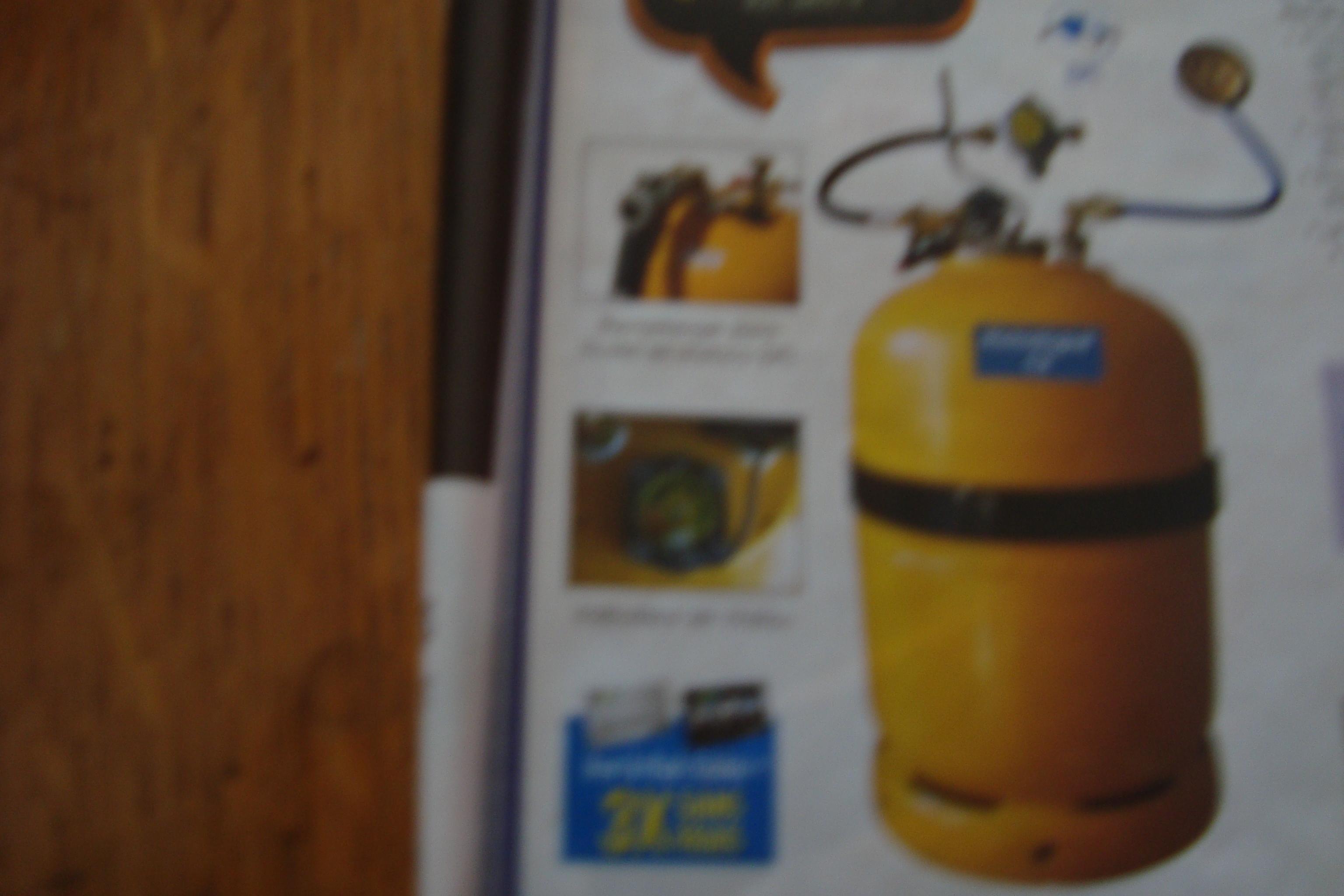 remplir bouteille gaz 13 kg avec du gpl page 6 forum camping car. Black Bedroom Furniture Sets. Home Design Ideas