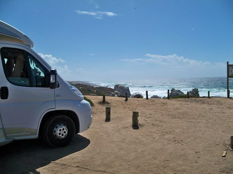 stationnement camping car au portugal pour info forum camping car. Black Bedroom Furniture Sets. Home Design Ideas
