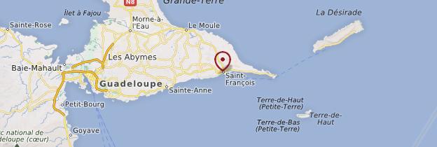 saint-francois-guadeloupe