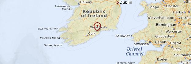 Irlande matchmaking Festival 2014