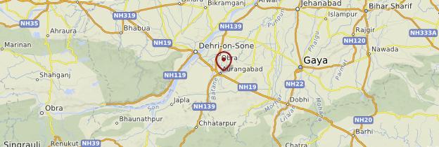 Sites de rencontres gratuits en Inde Pune