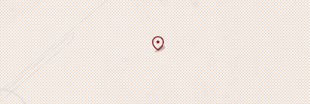 Carte Bonneville Flats - Parcs nationaux de l'Ouest américain