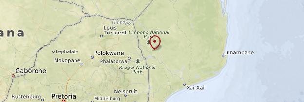 sites de rencontres Polokwane