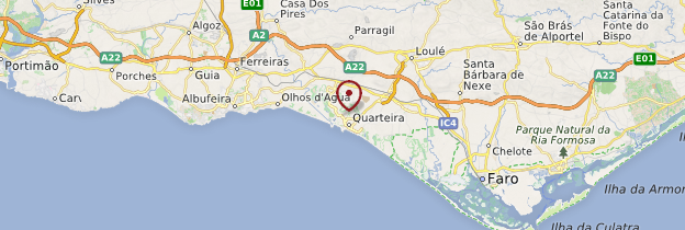 Guide Du Routard Croatie - support.orionesolutions.com