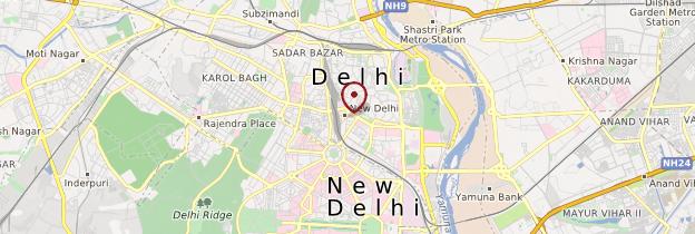 bons lieux de rencontre à Delhirencontres idées à Manchester
