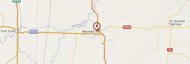 site de rencontre gratuit dans le Nevada datant d'un homme militaire divorcé